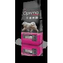Optima nova Grain Free puppy sensitive salmon & potato 12 Kg