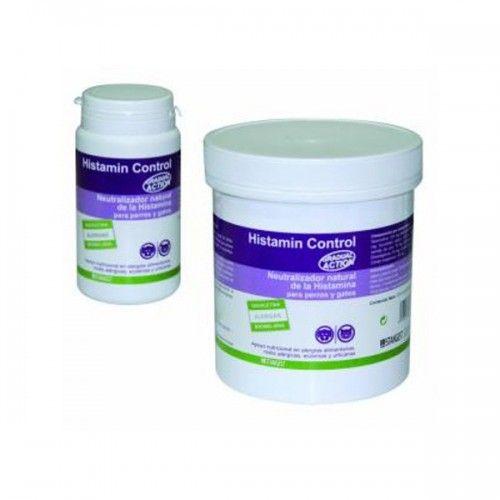 Stangest Histamin control para perros y gatos 300 comprimidos