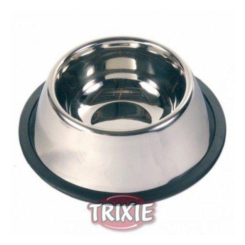 Trixie Kruuse Comedero Buster Para Cocker Spaniel