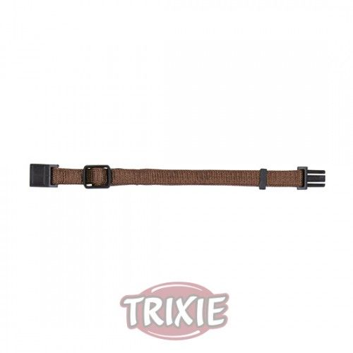 Trixie 6 Collares Cachorros, M-L, 22-35cm/10mm