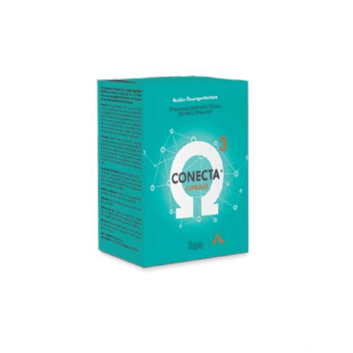 Vetnova Conecta 80 Comprimidos