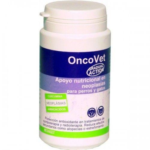 Stangest OncoVet I 300 Comprimidos