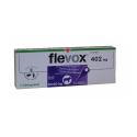 Flevox Pipeta 1 40-60Kg