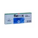 Vétoquinol Flevox Pipeta 1 20-40Kg