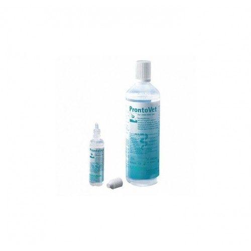PRONTOVET Solución 350 ml