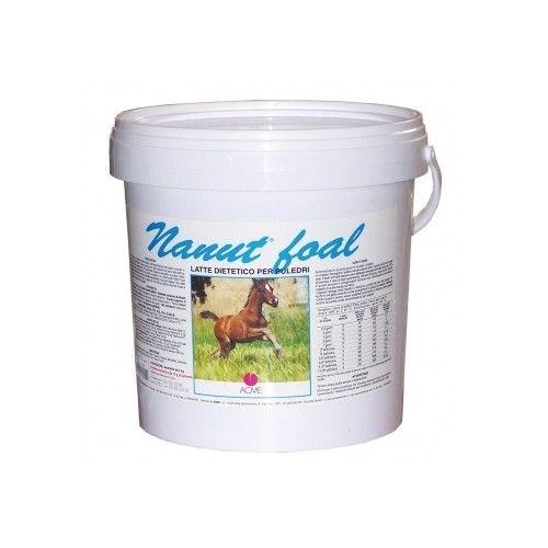 Nanut Foal 5kg