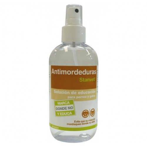 Stanvet Antimordeduras 200ml