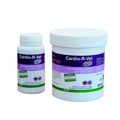 Cardio-R-Vet 60 Gr