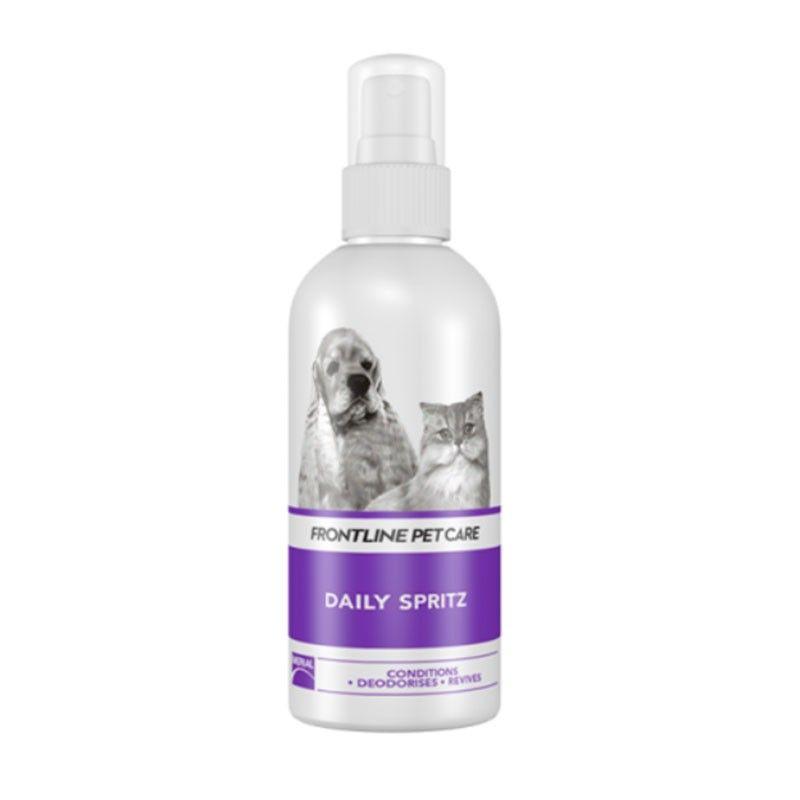 Frontline Pet Care Spray Hidratante De Uso Cotidiano 200 Ml