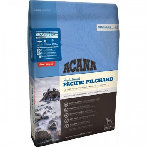 Acana Pacific Pilchard 11,4
