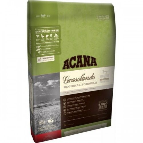 Acana Regionals Grasslands Cat 2,27 Kg