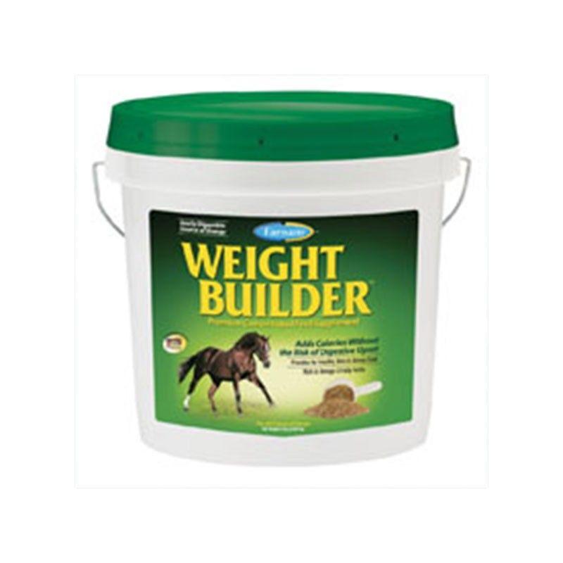 Vetnova Weight Builder Recuperación Del Peso 3,6 Kg