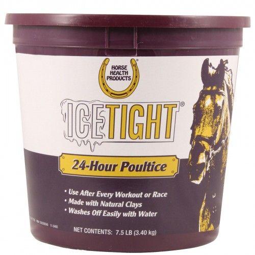 VetNova Icetight 3,4 kg