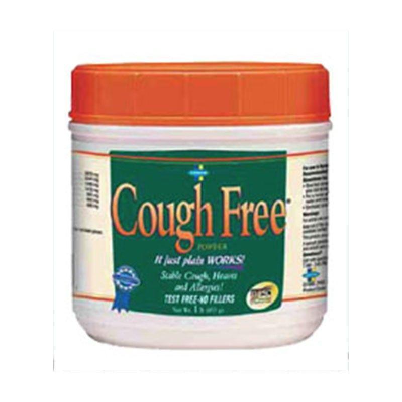 VetNova Cough Free 454 gr