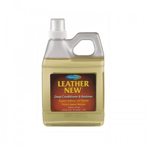 Vetnova Leather Conditioner 473 Ml