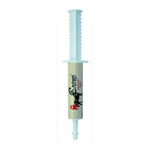 VetNova Crono electrolytes 10x30ml