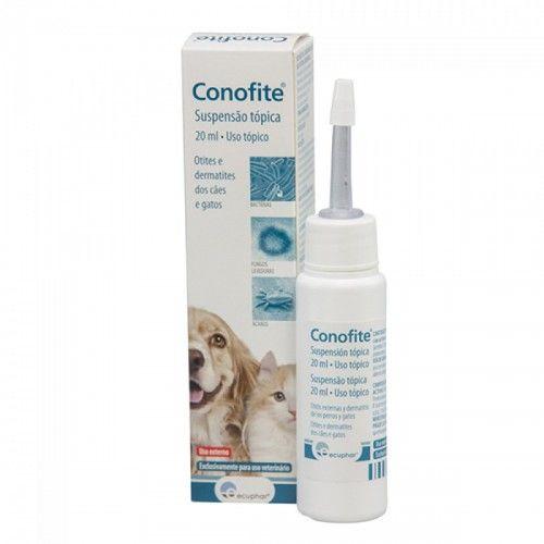 Conofite 20 Ml