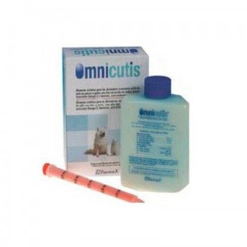 Hifarmax Omnicutis 200 ml