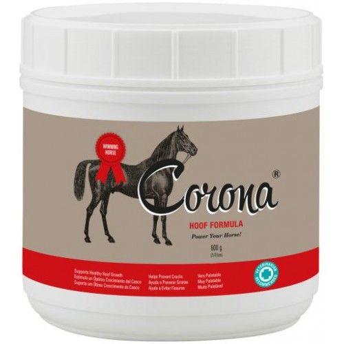 VetNova Corona 600 Gr