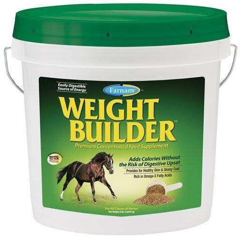 Vetnova Weight Builder Recuperación Del Peso 12,7 Kg