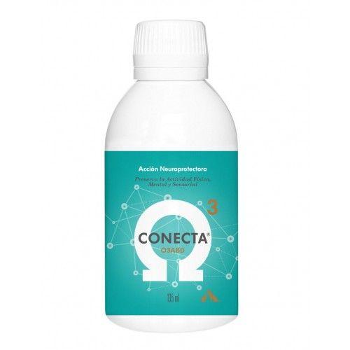 Vetnova Conecta 135 ml