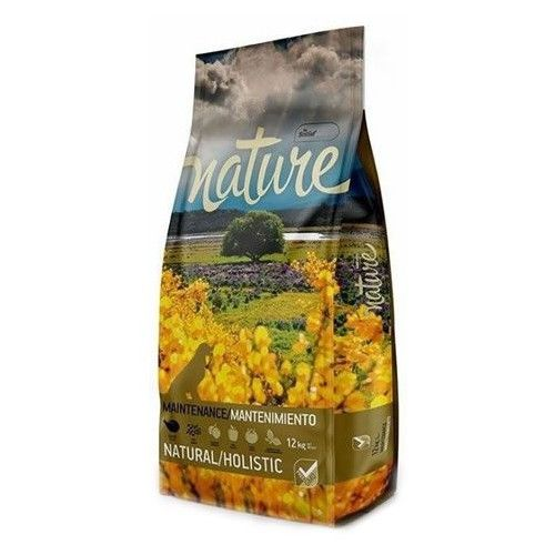 Satisfaction Nature Adult Mantenimiento 12 Kg