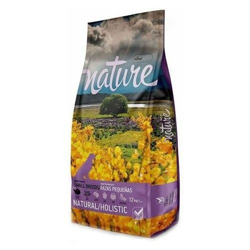 Satisfaction Nature Adult Mini 12 Kg