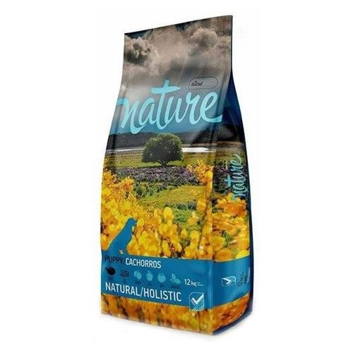 Satisfaction Nature Puppy 12 Kg
