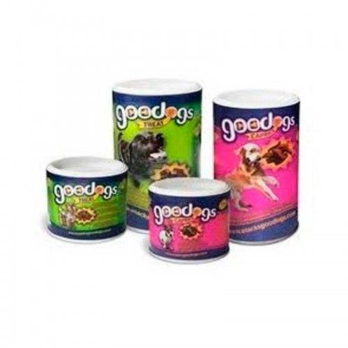 Goodogs Caprice Perro Mediano - 190 gr -