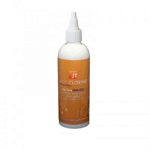 JTPharma Hypoclorine Ear Care Hidrogel 150ml