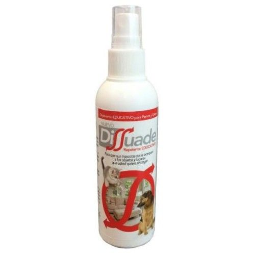 Konig Dissuade Spray 100ml