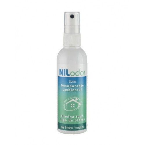 Konig Nilodor Spray 100 ml