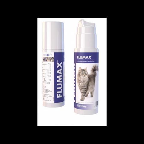 Vetplus Flumax 150 ml