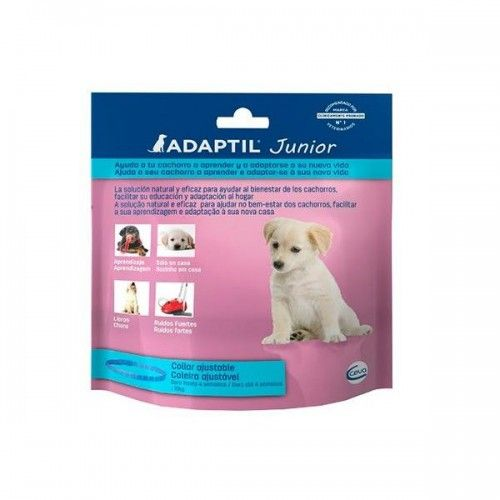 Ceva Adaptil collar junior