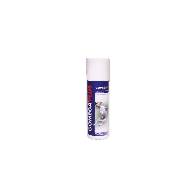 Vetplus Gomega 65 ml
