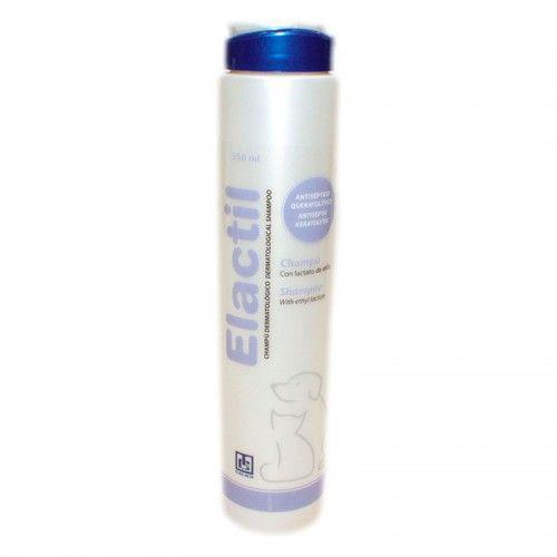 Calier Elactil 250 ml...