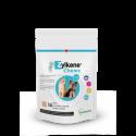 Zylkene chews 75 Mg 14 Unidades