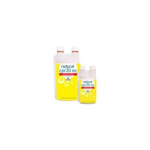 Radycal cpr 20 Ec Insecticida 1 L