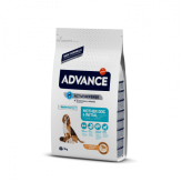 Advance puppy protect initial 3kg