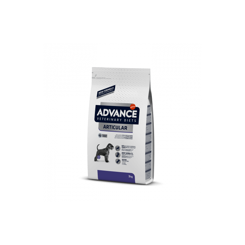 Advance articular care 12 Kg