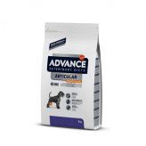 Advance articular care reduced calorie 12 Kg
