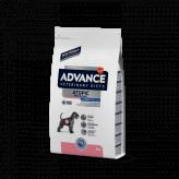 Advance atopic care 12 Kg