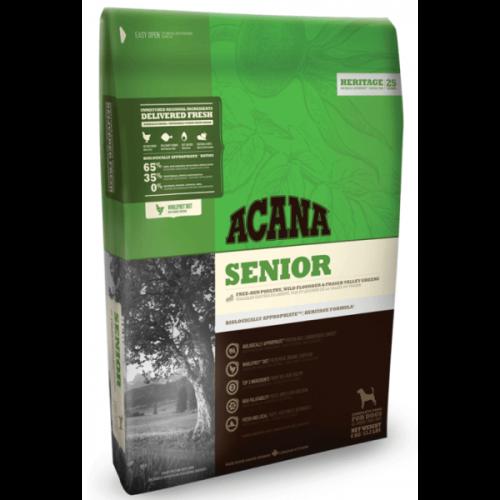 Acana Heritage Senior 6 kg