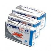 Bioiberica Condrovet taste 120 comprimidos