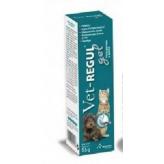 Farmadiet Vet-regul gel antidiarreico 55 gr