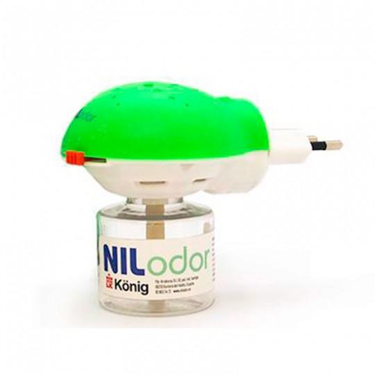 Konig Nilodor Difusor + Recambio 40 ml