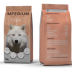 Imperium Premium con Salmón y Arroz 15 kg