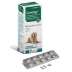 Canergy Perro 100 mg 60 comprimidos