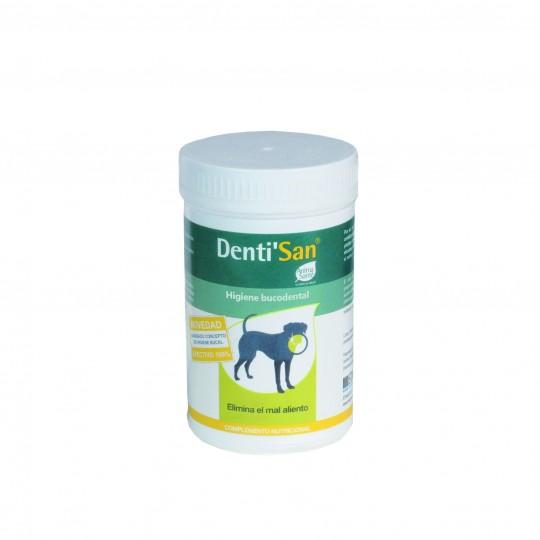 Stanvet Denti'San para Perro 180 gr