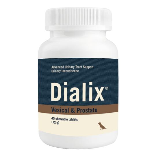 Vetnova Dialix V-10 45 cds